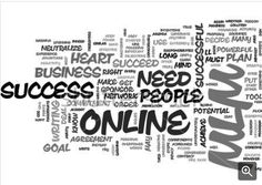 Some MLM Business Plan Tips and Ideas