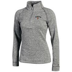 Princeton - Women's - Arctic - 1/4 Zip - Jacket