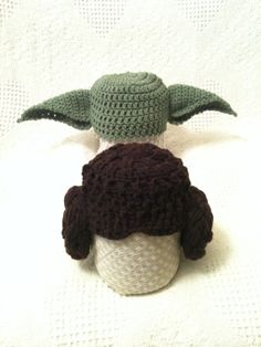 Hey, I found this really awesome Etsy listing at http://www.etsy.com/listing/150274944/star-wars-inspired-baby-yoda-and