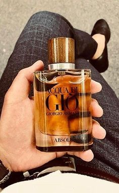All You Need To know about the Men's Perfume Trending this season Best Perfume For Men, Best Fragrance For Men, Best Fragrances, Perfumes For Men, Perfume And Cologne, Perfume Bottles, Mens Perfume, Men's Cologne, Expensive Perfume