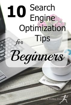 How To Increase Visitors To Your Website Using Search Engine Optimization. Search engine optimization is a little tricky to understand. There are many factors that contribute to achieving success with regard to search engine optim Inbound Marketing, Affiliate Marketing, Internet Marketing, Content Marketing, Media Marketing, Marketing Ideas, Onpage Seo, Marketing Website, Seo Tutorial