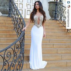 32 Best Ashley Lauren Images Pageant Gowns Alon Livne Wedding