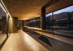 Galeria - Residência em Megara / Tense Architecture Network - 20