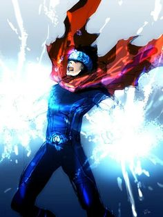 Avengers Team, Young Avengers, Marvel Avengers, Wiccan Marvel, Wiccan Art, New Warriors, Marvel Fan Art, Comic Art, Comic Book