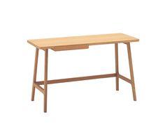 PONTI - Desks from ARFLEX | Architonic