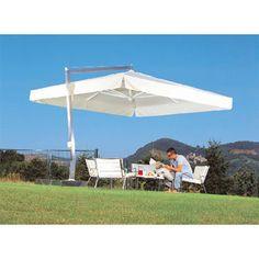 Coro – Paardekooper-Hulst #terrace #design #outdoor