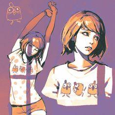 Chloe-Price-4T1E6N6E1-b.jpg (600×600)