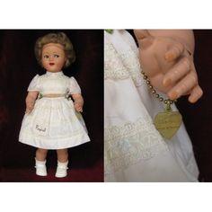 www.bbkawai.com poupée rhodoïd Florence Raynal