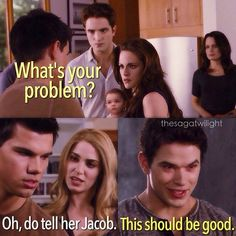 Say quickly and run jacob ;)