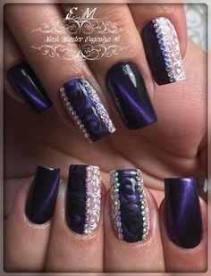 Фотография Swarovski Nails, Pedicures, Beauty, Pedicure, Toe Polish, Beauty Illustration