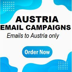 Bahamas   Latest Database   Email marketing lists, Email