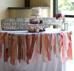 Sash and Bow Little Suamico WI #weddinginsurance #weddingprotectorplan