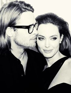 Brangelina reportedly married on Christmas Day! http://getitwhit.com/2013/01/did-angelina-jolie-brad-pitt-wed/
