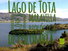 Anímate!! Ven a visitarnos . lets live in the mountains. http://ift.tt/1T9ay9D