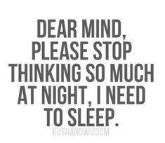 30 i can't sleep quotes that express your feelings Now Quotes, Sunday Quotes, Great Quotes, Quotes To Live By, Life Quotes, Inspirational Quotes, Motivational Sayings, The Words, I Cant Sleep Quotes