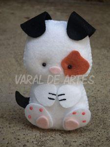 Cachorrinho Baby - 1