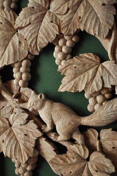 木彫 彫刻師 宮本裕太