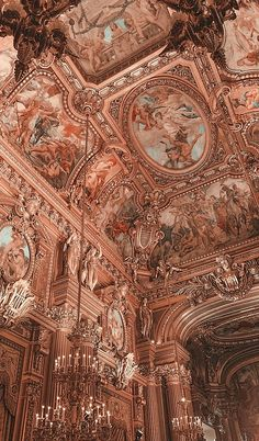 i think i've been to this museum on We Heart It Architecture Wallpaper, Baroque Architecture, Beautiful Architecture, Beautiful Buildings, Beautiful Places, Travel Aesthetic, Aesthetic Photo, Aesthetic Art, Aesthetic Pictures