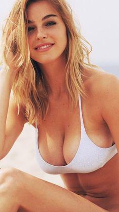Tits Elizabeth Turner nude (35 foto) Paparazzi, Facebook, underwear