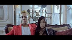G-DRAGON - THAT XX (그 XX) M/V http://www.youtube.com/watch?v=j57IzkTFnT8