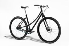 budnitz-bicycles-no-5-steel-gblog-3