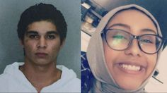 Leftist Illegalophilia, Not Islamophobia, Killed a Muslim Teen   The Left has only itself to blame for Nabra Hassanen's murder