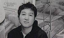 The surrealistic paintings of Tetsuya Ishida (1973-2005)