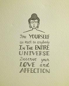 Yoga Helpful Strategies For Bikram Yoga Bikram Yoga, Ashtanga Yoga, Great Quotes, Inspirational Quotes, Motivational, Online Yoga Classes, Buddhist Quotes, Yoga Quotes, Yoga Sequences