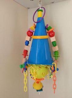 #Parrot #toys, #Pet #Bird Toys, Pet bird accessories, bird foot toys, parrot #play toys, #African #Grey toys, parrot #activity toys, bird cage toys, busy beak toys, large bird toys, #medium bird toys, small bird toys, #hanging bird toys, wood bird toys, bird safe toys, custom made bird toys,avian baubles