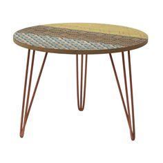 Masa de cafea din lemn de brad, Portofino F043B #homedecor #interiordesign #inspiration #decoration #house #coffeetable Interior, Table, House, Furniture, Design, Home Decor, Decoration Home, Indoor, Home