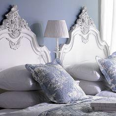 ▇  #Home #Bedroom #Design #Decor - IrvineHomeBlog - Irvine, California