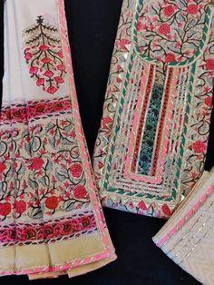 Salwar Suit Neck Designs, Kurta Neck Design, Neck Designs For Suits, Kurta Designs, Blouse Designs, Pakistani Dresses Shalwar Kameez, Pakistani Dresses Casual, Pakistani Dress Design, Indian Dresses