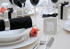 wedding-candle-table