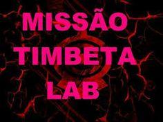 #timbetalab #betaajudabeta