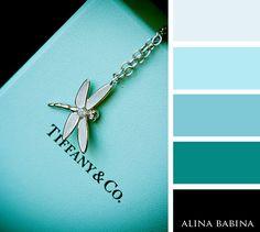 1000 Ideas About Tiffany Bedroom On Pinterest Tiffany