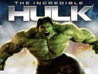 The Incredible Hulk One Man Show Game,PC Game,HD,1080p,Anime,High Quality,Nice Wallpapers,Fine Wallpapers,Game Wallpaper Stills