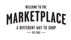 TOMS Marketplace!