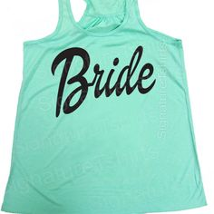 Bride Tank Top. I Can't Keep Calm I'm Getting Married. Crossfit Tank Top Shirt. Getting Married Tank. Wedding Gift. Workout Tank Top. on Etsy, $21.00