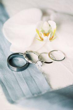 eventsbypurelavish.com | Pasea Hotel, Lauren & Ben | Pasea Hotel | Wedding details | Luxury Planner | Southern California Planner | .OC Wedding Planner | Orange County Wedding | Beach Wedding | Blue Palate | Mink Photography | Pure Lavish Events