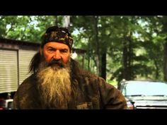 Phil Robertson of Duck Dynasty talks about Celebrate Recovery Duck Dynasty Cast, Phil Robertson, Robertson Family, Election News, Celebrate Recovery, Duck Commander, Lgbt Community, Addiction Recovery, Discus