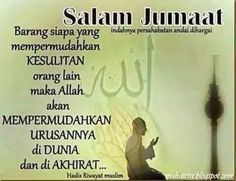 Salam Jumaat Quotes, Pray Quotes, Life Quotes, Good Morning Wishes, Good Morning Quotes, Religious Quotes, Islamic Quotes, Assalamualaikum Image, Sayings And Phrases