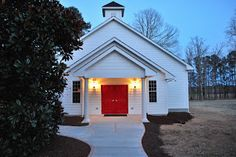 NC Wedding Ceremonies and Receptions at The Hudson Manor Estate, wedding chapel nc wedding venue