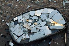 Graz: Mehrere Autospiegel von Jugendlichen beschädigt - Zeugenaufruf