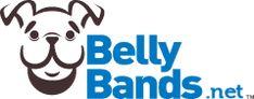 Boy Belly Bands | The Official BellyBands.net Website!!!
