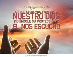 #biblia #rpsp #Dios es #amor #leer #escuchar