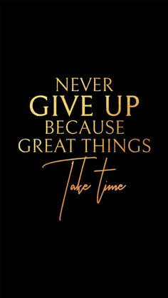 Motivation Motivational Quotes Inspiration Mom Bosses MLM Success Goals Hopes Dreams Sayings Entrepreneurs Inspirational Quotes Wallpapers, Motivational Quotes Wallpaper, Short Inspirational Quotes, Motivational Quotes For Life, Good Life Quotes, Inspiring Quotes About Life, Wallpaper Quotes, Life Choices Quotes, Positive Wallpapers
