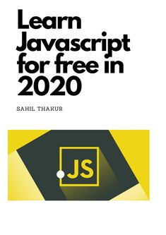 This is my list of the best ways to learn javascript for free in 2020 that can make you a professional web developer in this year. Data Science, Computer Science, Web Languages, Coding Tutorials, Job Interview Preparation, Computer Humor, Web Design, Learn Programming, 1000 Life Hacks
