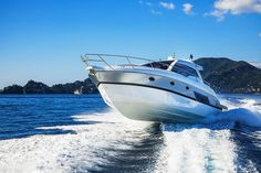 Renting a luxury Yacht and cruising to some unknown destination was considered to be a millionaire's way of life a few years ago. ...