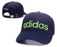2017 Fashion Super popular Collection Standard Adidas Adjustable Snapback Adidas Hat Mlb Baseball Caps, Adidas Baseball, Adidas Cap, Adidas Logo, Snapback, Animal Print Outfits, Dad Hats, Navy And Green, Knit Beanie