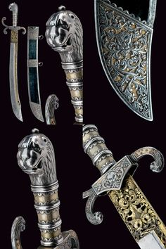 A beautiful storta,     provenance: Italy dating:  19th Century .